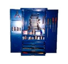 1252 – Tablero porta herramienta especial