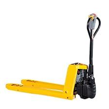 355,1 – 355,2 Transportador Full Electric Litio