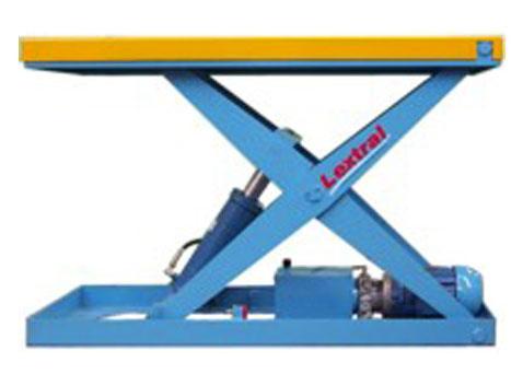 modelo 7100 - lextral srl