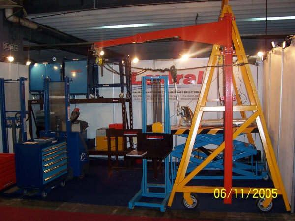 BCI Mecanica 2005_0