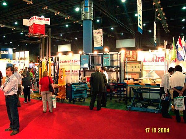 Emaqh-2004-3