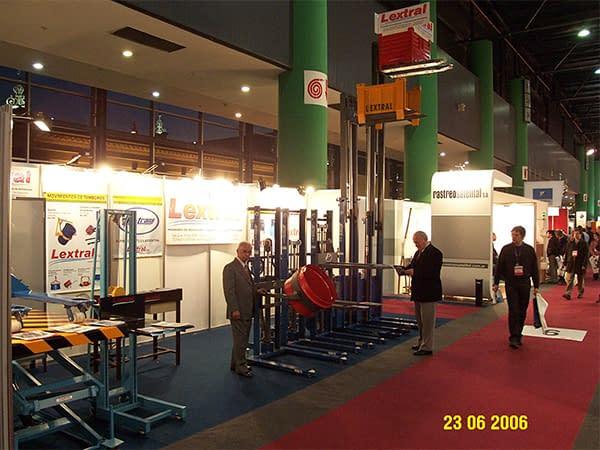 LogistiK-2006_04