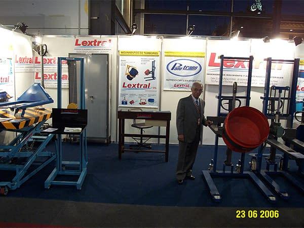 LogistiK-2006_05
